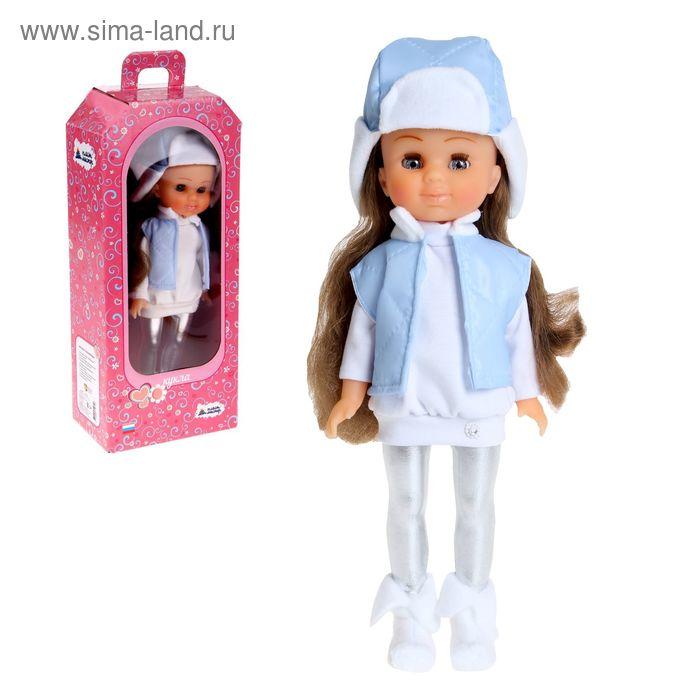 """Кукла """"Кира"""""""