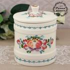 сувенирные банки из семикаракорской керамики российских поставщиков