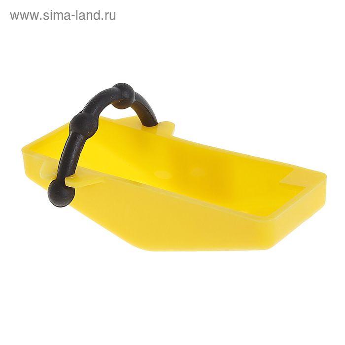 """Футляр для ножей ледобура """"ЛР-100"""""""