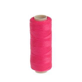 Нитки 40/2, 200м, №161, розовый
