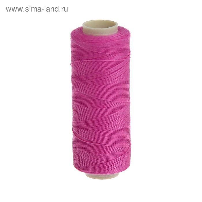 Нитки 40/2, 200м, №170, лиловый