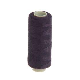 Нитки 40/2, 200м, №186, серо-фиолетовый