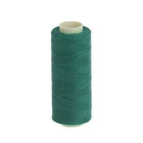 Нитки 40/2, 200м, №214, зелёный