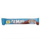 Батончик шоколадный Alpen Gold Tempo, 22 г