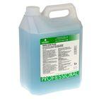 Средство усиленное для удаления ржавчины и минеральных отложений Bath Acid +. Концентрат,5л