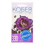 Семена цветов Кобея Сканденс сиреневая, однолетник, 4 шт.