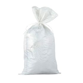 Мешок полипропиленовый 55 х 105 см, 50 кг