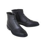 """Военные ботинки """"БМ-4"""", искуств. мех, зимние, размер-45"""