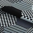 Ткань для пэчворка Modern Quilt, 50х55см, 140±3г/кв.м, 30992-100