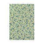 Ткань для пэчворка Durham Quilt, 50х55см, 112±4г/кв.м, 31073-70