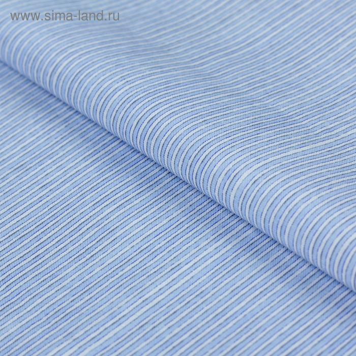 Ткань для пэчворка 4517, 50х55см, 140±5г/кв.м, 115