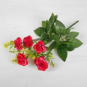 """Букет """"Розы"""" микс"""