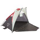 Палатка Ramble пляжная 200х100х100 см (68001) Bestway
