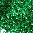 В108 зелёный
