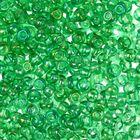 А536 зелёный