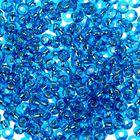 Е084 светло-синий