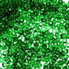 В110 тёмно-зелёный