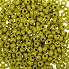 Е376 оливковый