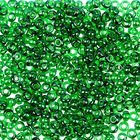 А283 зелёный