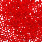 С132 красный