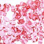 Т058 розовый