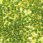 D146 зелёный
