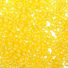 D406 светло-жёлтый