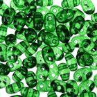 Т021 зелёный