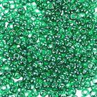 А064 тёмно-зелёный