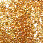 Е579 золотистый