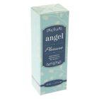 Туалетная вода женская Angel Pleasure, 30 мл