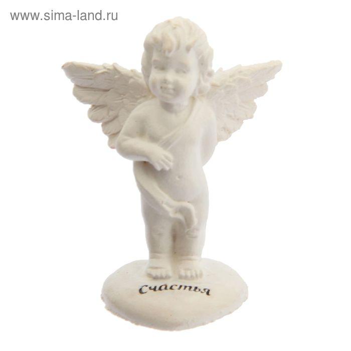 """Фигура ангел """"Счастья"""""""