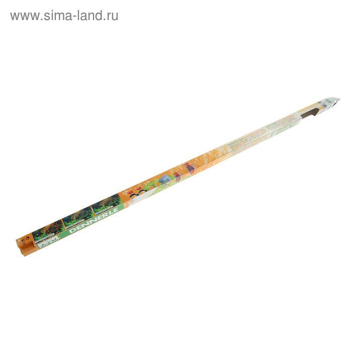 Люминесцентная Т8 лампа Dennerle Special-Plant 25 ватт, длина 74,2 см.