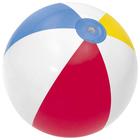 Мяч пляжный 51 см (31021) от 2-х лет