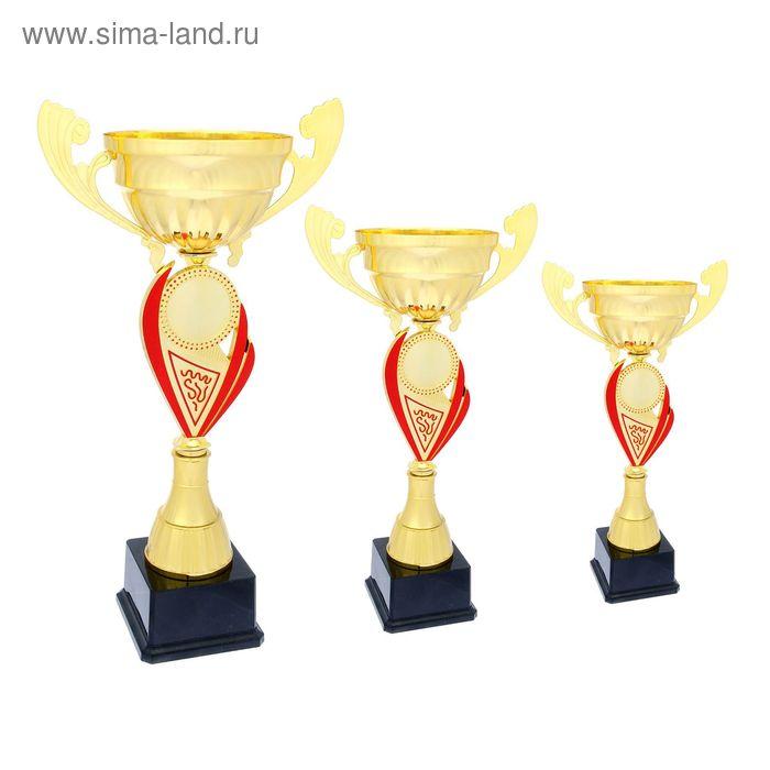 Кубок спортивный 051B