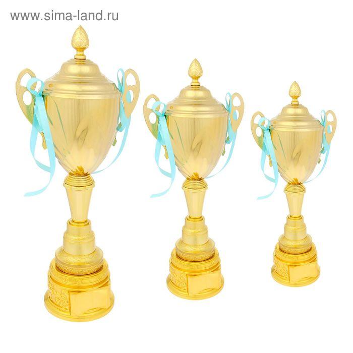 Кубок спортивный 054B