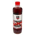 Напиток SportLine Red Energy 2000mg 500ml (Гранат)