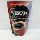 Кофе Nescafe Classic, растворимый, 150 г