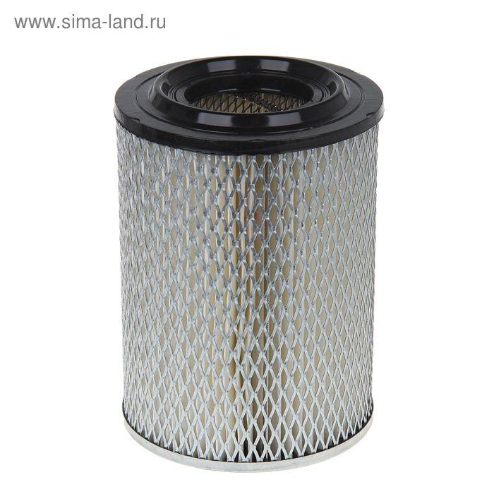 Фильтр воздушный TSN R эфв 127  (Газель с дв. ЗМЗ-405, ЗМЗ-406, УАЗ Патриот с дв. ЗМЗ-409)