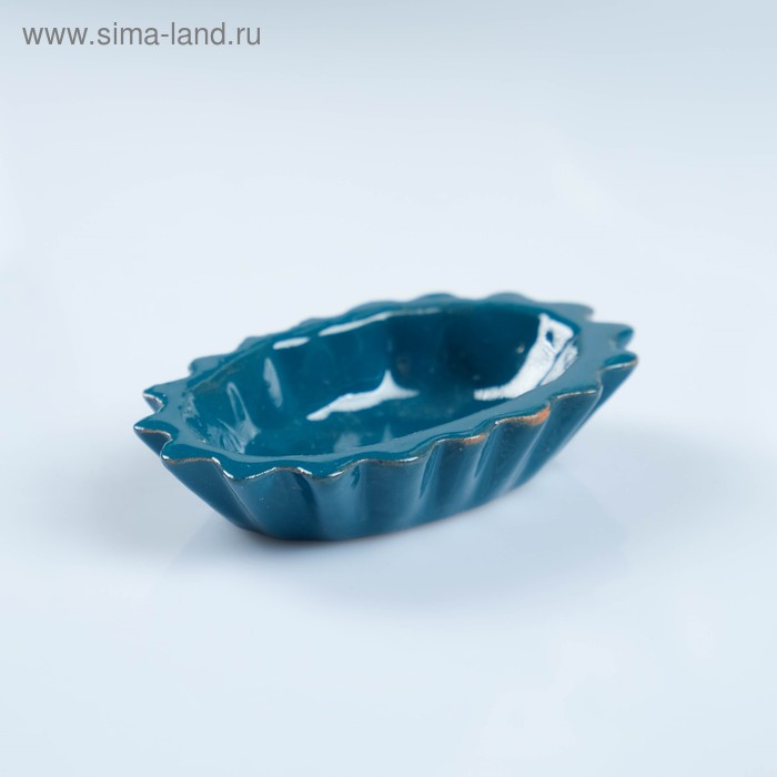 "Розетка 10 мл ""Малышка"", МИКС"
