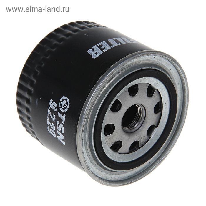 Фильтр масляный TSN 9.2.29 (ВАЗ 2110-2112)
