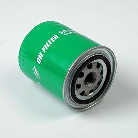Фильтр масляный TSN R фсм 363 (УАЗ Патриот, Хантер)