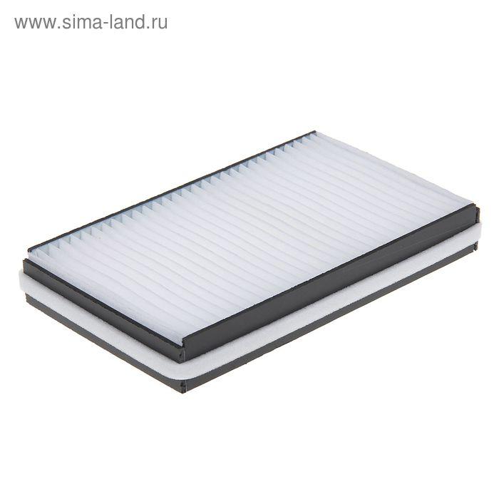 Фильтр салона TSN 9.7.5, Лада Калина, Лада Гранта