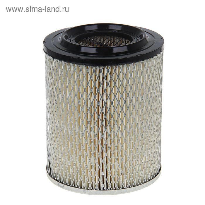 Фильтр воздушный TSN 9.1R.270 (Волга, Газель, Соболь, УАЗ Хантер)