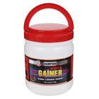 Гейнер SPORTEIN®  GAINER  750 грамм, шоколад