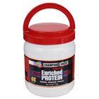 Протеин SPORTEIN®Enriched PROTEIN 750 грамм, ваниль