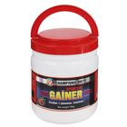 Гейнер SPORTEIN®  GAINER  750 грамм, клубника
