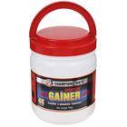 Гейнер SPORTEIN®  GAINER  750 грамм, ваниль
