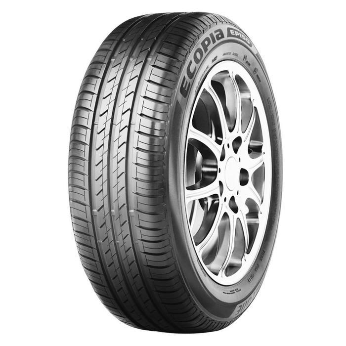 Летняя шина Bridgestone Ecopia EP150 205/65 R15 94H