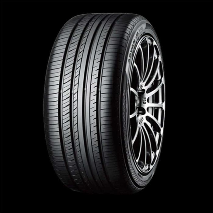 Летняя шина Bridgestone Turanza ER300 195/55 R16 87V RFT
